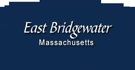 East Bridgewater MA