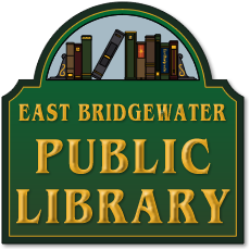 East Bridgewater Public Libary